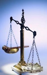 A falácia de novas leis penais contra o crime organizado (Final)