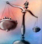 A ditadura de 64, os Órgãos Especiais dos tribunais de justiça e o CNJ