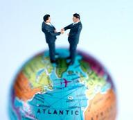 Os efeitos da arbitragem na análise de riscos negociais