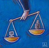 Roteiro da Lei 11.419/2006 Processo Judicial Informatizado