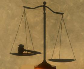 Reformar o processo penal é preciso