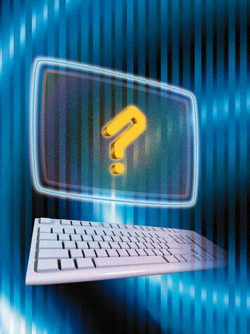A obrigação do provedor de identificar o usuário que acessa a internet – aspecto do substitutivo do Sen. Eduardo Azeredo que precisa ser discutido com mais racionalidade