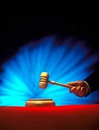 O Conselho de Contribuintes e a legitimidade de suas decisões