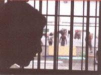 Lei 11.464/2007: outras questões relacionadas com a progressão de regime nos crimes hediondos