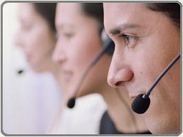 Call Center e as novas regras trabalhistas