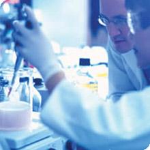 Patentes na indústria farmacêutica - Mitos e verdades