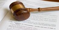 Magistrados suspeitos de infração devem ter nomes divulgados na íntegra
