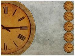 horas extras; bancário; adicional; gerente; agência; embargos; adicional de transferência; gerente-adjunto