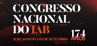 Reforma política será discutida no Congresso Nacional do IAB em João Pessoa