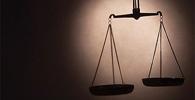 Subsídios de magistrados podem ser divulgados