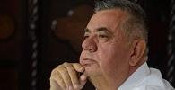 Saúde debilitada de Jorge Picciani justifica conversão de prisão preventiva em domiciliar