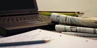 EBC deve indenizar jornalista por carga horária acima da prevista para a profissão