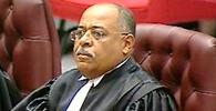 Benedito Gonçalves é o relator de medida cautelar de José Roberto Arruda