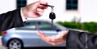 Concessionária não deve indenizar consumidor após quebra de contrato