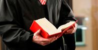 Promoções de magistrados não devem ser limitadas no período eleitoral