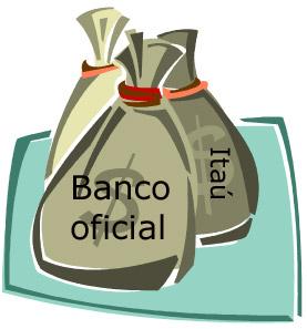 CNJ exige que TJ/PR transfira depósitos judiciais do Itaú para banco oficial