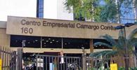 Cade firma acordo com Camargo Corrêa na investigação de cartel em licitações da Petrobras