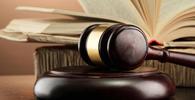 Ação envolvendo empresa em recuperação deve ser julgada no local da sede principal