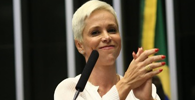 STJ libera posse de Cristiane Brasil como ministra do Trabalho