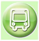 Novas regras para fretados alteram transporte gratuito da OAB/SP no fórum criminal