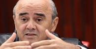 Vice-procurador-Geral critica Justiça Eleitoral; juízes rebatem