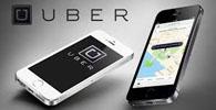 Professores da UERJ defendem Uber como adequação à realidade