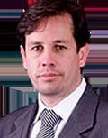 PL aprovado pela Assembleia Legislativa do Estado de SP viola a Constituição de 1988 e pode agravar ainda mais a crise hídrica