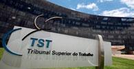 TST passa a ser mencionado na CF como órgão do Judiciário