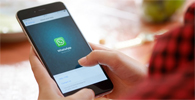 TJ/MG passará a realizar intimações via WhatsApp