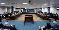 CNJ registra aumento no número de processos administrativos contra magistrados
