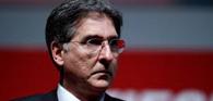 Adiado julgamento sobre autorização prévia para ação penal contra governador de MG
