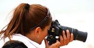 Fotógrafa será indenizada por agressão durante cobertura de evento