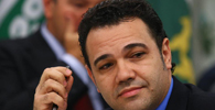 Comissão de Feliciano aprova projeto que permite tratamento da homossexualidade