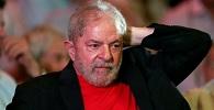 3x0: TRF aumenta pena de Lula na Lava Jato