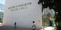 TCU mantém anulação de concurso para gestor público do Ministério do Planejamento