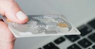 Novas regras do e-commerce entram em vigor