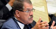 OAB celebra voto do ministro Humberto contra violação de sustentação oral
