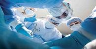 Juiz nega bloqueio de verba pública para cirurgia com custo maior do que o pago pelo SUS
