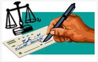 TJ/SC - Impor regra para aceitar cheque não resulta em condenação de supermercado