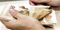 TJ/SP muda sistemática para pagamento de precatórios prioritários