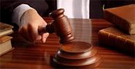 Empresa em recuperação judicial pode recolher custas no final de processo