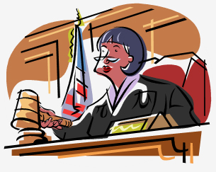 Aprovada PEC que põe fim à aposentadoria compulsória de juízes com faltas graves