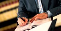 CCJ da Câmara aprova ampliação de atividades privativas de advocacia