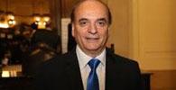 Paulo Dimas é eleito presidente do TJ/SP