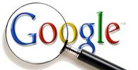 Google deve excluir resultados sobre venda de horário político por ex-candidato