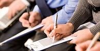 Publicações internacionais reiteram expertise de Manesco, Ramires, Perez, Azevedo Marques Sociedade de Advogados em Direito Público