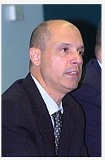 Juiz Fausto de Sanctis negou ter autorizado grampos no Supremo