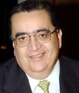 TJ/SP - Magistrados homenageiam ministro do STJ Hélio Quaglia Barbosa