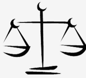 execução de título extrajudicial; Lei 11.382/06; embargos