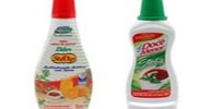 Fabricantes de adoçantes são multadas em R$ 325 mil por publicidade enganosa